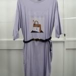 The Dress & Co.