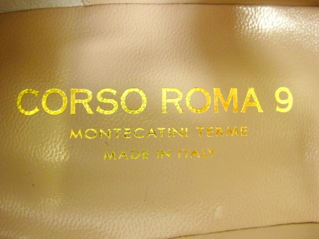 CORSO ROMA,9