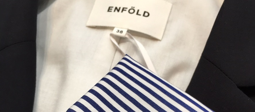 ENFOLD